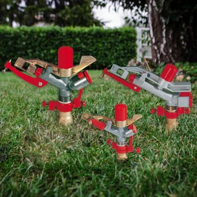 Irrigatori Professionali