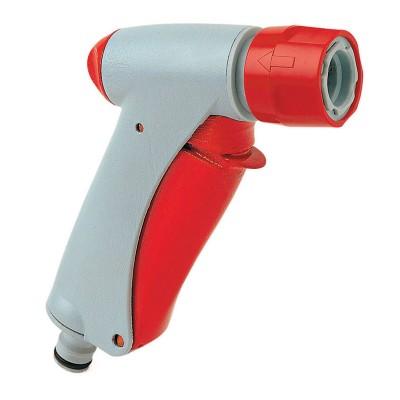 23801 Pistole Plastica