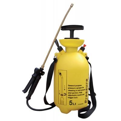 37050 Sprayers