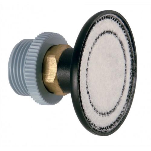 4100bs accessori irrigazione interrata for Accessori irrigazione