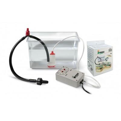 5050 Kit Microirrigazione