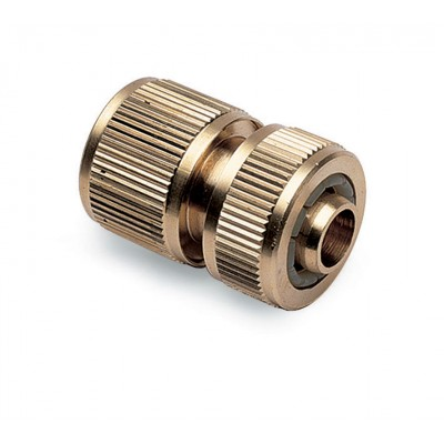 902280 Metal